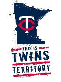 2005_twins_logo_2